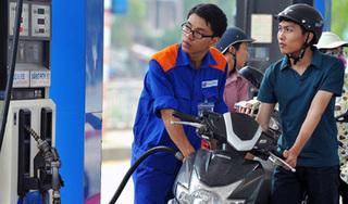 Giá xăng dầu hôm nay 29/4: Thế giới bất ngờ khởi sắc trở lại