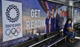 Olympic Toyko 2021 có nguy cơ bị hủy vì Covid-19