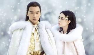 Bộ phim đen nhất của Phạm Băng Băng và Cao Vân Tường được lên sóng