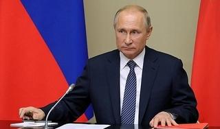 Tin tức thế giới 29/4: Nga kéo dài kỳ nghỉ hưởng lương đến hết ngày 11/5