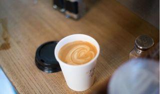 Uống cà phê có lợi hay hại cho sức khoẻ?