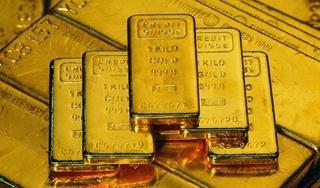 Giá vàng hôm nay 30/4/2020: Trong nước biến động trái chiều, thế giới tiếp tục lao dốc