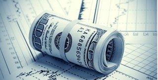 Tỷ giá USD hôm nay 30/4: Giảm 40 chiều mua và giảm 20 chiều bán