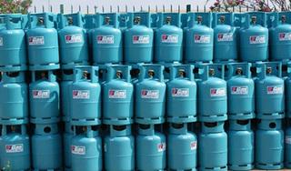 Giá gas hôm nay 30/4: Giá gas thế giới tiếp tục tăng nhẹ