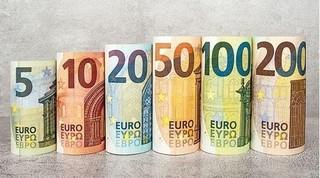 Tỷ giá euro hôm nay 30/4: 4 ngân hàng lớn đồng loạt tăng giá