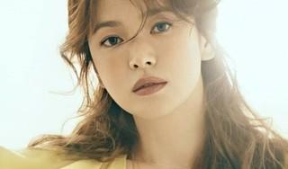Song Hye Kyo bất ngờ để lộ lý do 'yêu nhanh, cưới gấp và ly hôn vội vàng' Song Joong Ki