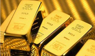 Giá vàng hôm nay 1/5/2020: Trong nước trái chiều, thế giới tiếp tục giảm sâu