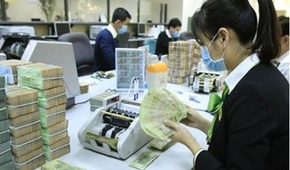 Lãi suất ngân hàng hôm nay 13/5, gửi online và gửi tại quầy cao nhất