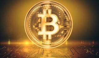 Giá bitcoin hôm nay 1/5: Quay đầu giảm nhẹ 0,80%