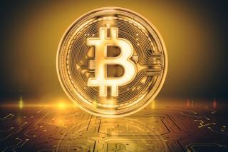 Giá bitcoin hôm nay 22/9: Polkadot giảm nhiều nhất trong top 10