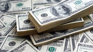 Tỷ giá USD hôm nay 1/5: DXY ở mức 99.172 USD tăng 0,12%