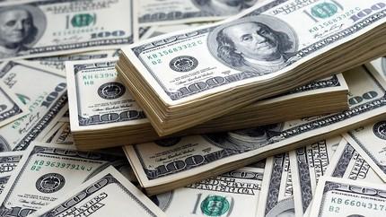 Tỷ giá USD hôm nay 7/7: Đồng loạt 10 ngân hàng giảm nhẹ