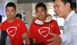 Trò cưng HLV Park Hang Seo từ chối 4 CLB của Thái Lan