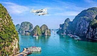 Tin tức trong ngày 1/5: Vịnh Hạ Long tổ chức đón du khách trở lại từ 4/5