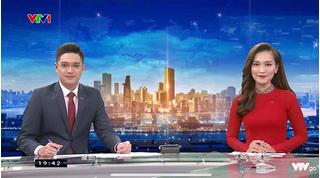 Tin tức giải trí Việt 24h mới nhất, nóng nhất hôm nay ngày 2/5/2020