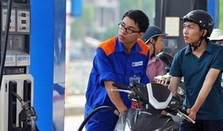 Giá xăng dầu hôm nay 2/5: Giá dầu thế giới vẫn trên đà phục hồi trở lại