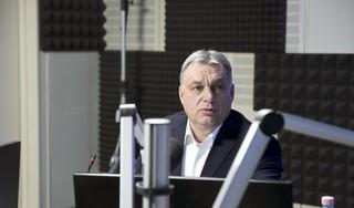 Tin tức thế giới 2/5:  Thủ tướng Hungary cảnh báo nguy cơ 'làn sóng lây nhiễm Covid-19 thứ 2'