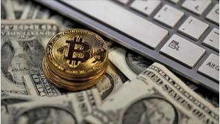 Giá bitcoin hôm nay 8/10: Binance Coin giảm nhẹ duy nhất trong top 10