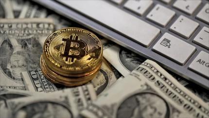 Giá bitcoin hôm nay 27/5: Quay đầu giảm nhẹ, hiện ở mức 8.885,63 USD