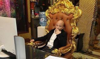 Đường Nhuệ và con nuôi có vai trò gì trong vụ án chủ DN Lâm Quyết?