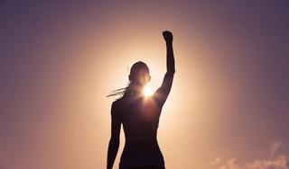 Hãy tập ngay những thói quen này để có nguồn năng lượng dồi dào mỗi ngày