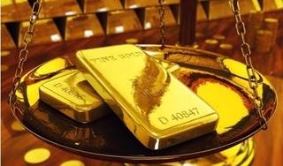 Giá vàng hôm nay 3/5/2020: Trong nước ổn định, thế giới quay đầu tăng nhẹ