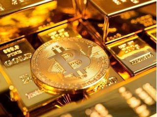 Giá bitcoin hôm nay 23/9: Chainlink giảm nhiều nhất trong top 10