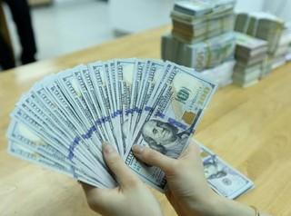 Tỷ giá USD hôm nay 10/7: Có 10 ngân hàng giảm nhẹ chiều bán ra