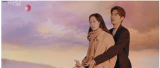 'Quân vương bất diệt' của Lee Min Ho bị chê rẻ tiền, fan ngán ngẩm vì sử dụng đồ họa 'lố'