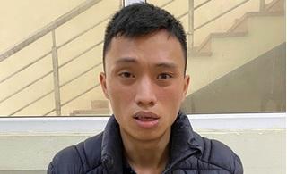Hà Nội: Gã chồng sát hại vợ và con trai 2 tuổi