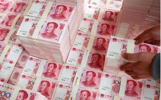 Tỷ giá nhân dân tệ hôm nay 10/7: Vietcombank và Vietinbank giảm nhẹ 10 đồng