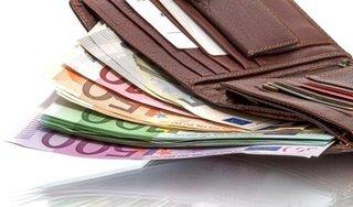 Tỷ giá euro hôm nay 3/5: Vietinbank có giá bán ra cao nhất, ở mức 26.080,00 VND/EUR