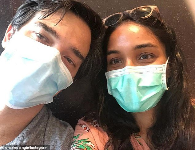 Singapore: Điều ẩn sau ca nhiễm 5 tuần hết triệu chứng vẫn dương tính với Covid-19