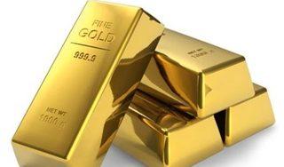 Giá vàng hôm nay 4/5/2020: Trong nước đi ngang, thế giới tăng mạnh
