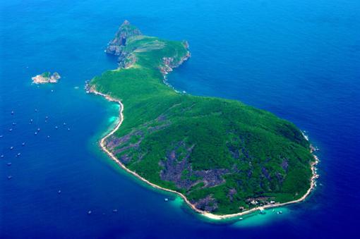Đến Khánh Hòa đừng quên ghé thăm những địa điểm hấp dẫn bậc nhất này2