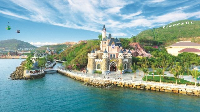 Đến Khánh Hòa đừng quên ghé thăm những địa điểm hấp dẫn bậc nhất này4