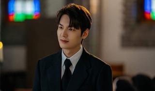 Choáng với mức cát-xê Lee Min Ho được nhận khi đóng 'Quân vương bất diệt'