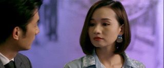 'Tình yêu và tham vọng' tập 13: Tuệ Lâm sốc khi biết sự thật về Linh và Minh