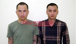 Vụ chủ nhà nghỉ ở Hà Giang bị bắn chết: 5 đối tượng ra đầu thú