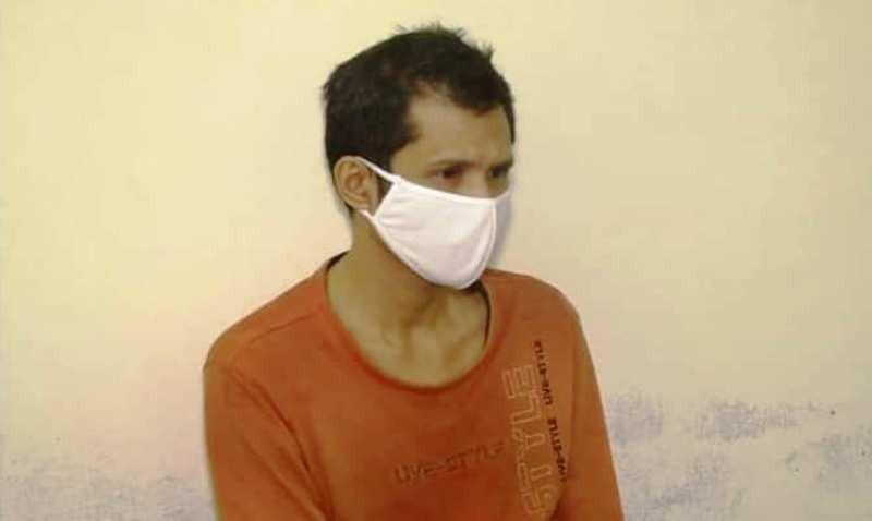 Nghệ An khởi tố người đăng tin Việt Nam có ca tử vong vì Covid-19