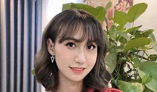 Lynk Lee tiếp tục sang Thái Lan chỉnh sửa giọng nói để thêm phần nữ tính