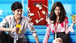 Top 7 bộ phim hài Thái Lan cực hấp dẫn khiến bạn 'cười thả phanh' cả ngày