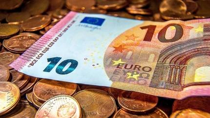 Tỷ giá euro hôm nay 24/9: Vietinbank tăng 271 đồng chiều bán ra
