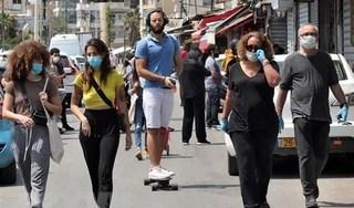 Tin tức thế giới 4/5: Israel nghiên cứu phương pháp dự báo dịch Covid-19 qua nước thải
