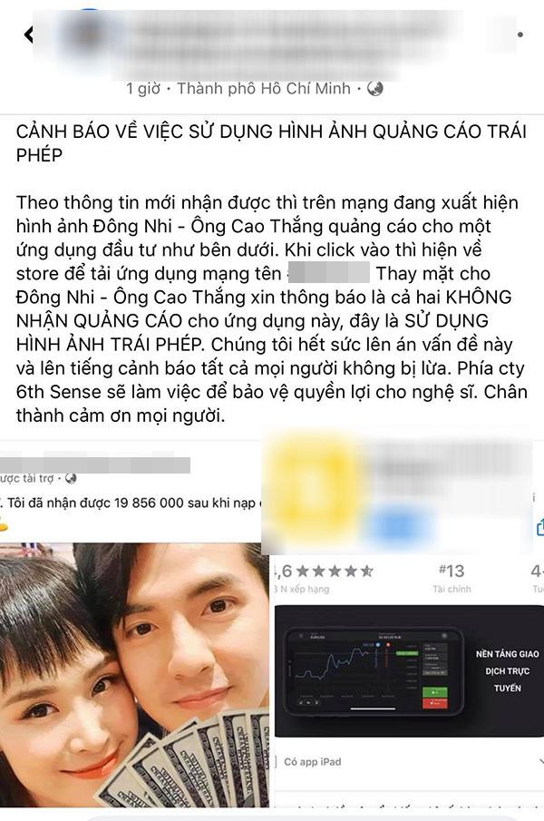Tin tức giải trí Việt 24h mới nhất, nóng nhất hôm nay ngày 5/5/2020