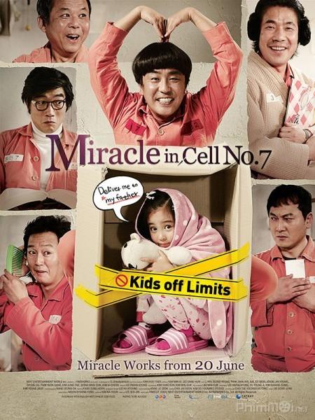 Top 3 phim điện ảnh Hàn Quốc ăn khách nhất lịch sử phòng vé