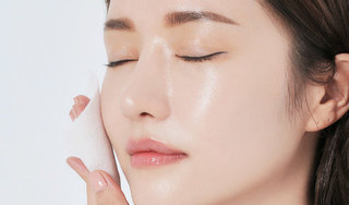 5 nguyên liệu cực dễ kiếm để 'giải cứu' làn da cháy nắng