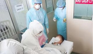 Bệnh nhân 251 ở Hà Nam đã tử vong do xơ gan giai đoạn cuối