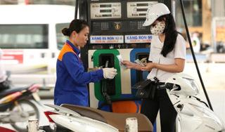 Giá xăng dầu hôm nay 5/5: Giá dầu thế giới tiếp tục tăng mạnh