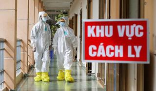 Dịch Covid-19 ở Việt Nam bao giờ kết thúc?